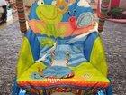 Кресло для малыша