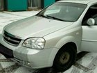 Chevrolet Lacetti 1.6AT, 2008, битый, 170000км