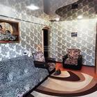 Продается 2-комнатная квартира в Советском районе (рядом с у