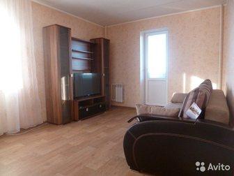 Свежее фотографию Аренда жилья сдам 3 комн. квартиру ул. бежицкая 32358701 в Брянске