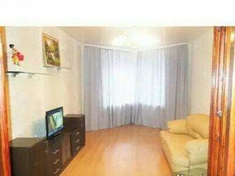 Скачать бесплатно изображение Аренда жилья сдам 2 комн квартиру ул красноармейская 32841736 в Брянске