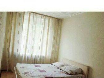 Уникальное фотографию Аренда жилья сдам 2 комн квартиру ул красноармейская 32841736 в Брянске
