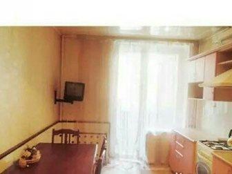 Свежее foto Аренда жилья сдам 2 комн квартиру ул красноармейская 32841736 в Брянске