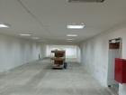Новое фото Коммерческая недвижимость Продам или сдам в аренду нежилое помещение 60123373 в Буинске
