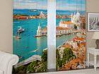 Свежее фото Разное Фотошторы оригинальное решение для ваших окон, в доме и офисе и даже надаче, Эти шторы красивые и долговечные, 42536618 в Буйнакске