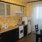 Сдается однокомнатная квартира по адресу Железнодорожная 66