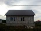 Просмотреть фотографию Дома Новый дом мкр, Заречье г, Чаплыгин Липецкой области 69228977 в Чаплыгине