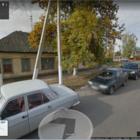 Торгово-офисное помещение в центре города Чаплыгин Липецкой области