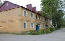 Уютная трехкомнатная квартира в районе Заречье г, Чаплыгин Липецкой области