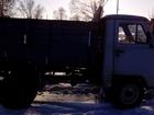 Смотреть фото  УАЗ-3303 Хорошее состояние,Продаю из ненадобности 58397621 в Чебоксарах