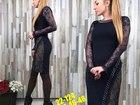Новое foto Женская одежда распродажа платьев хорошего качества 64498351 в Чебоксарах