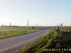 Уникальное изображение Земельные участки Продаю зем, участок д, Яранкасы 66503345 в Чебоксарах