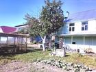 Увидеть изображение Дома Продаю дом в центре города или обмен на 2 ком, кв, 67927613 в Чебоксарах