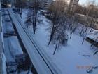 Просмотреть фото Аренда жилья Сдам двухкомнатную квартиру по ул, М, Павлова, 6 69012748 в Чебоксарах