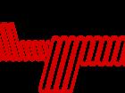 Свежее фото  Сантехнический канализационный трос , гибкий вал для прочистки труб со сменными инструментами Чебтрос тм 69109008 в Бийске