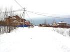 Скачать фото Земельные участки Участок в мкр Гремячево недорого 72793756 в Чебоксарах