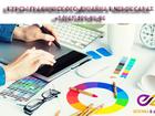 Новое изображение  Курсы графического дизайна в Чебоксарах, 81427677 в Чебоксарах