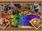 Свежее фото Организация праздников Новогодний корпоратив в Чехове и Серпухове 37539715 в Серпухове
