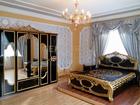 Продается дом в черте г.Чехов на ул. Трудовой. Площадь объек