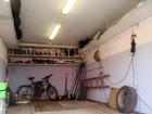 Продается гараж в г. Чехов 18 кв. м. В гараже есть яма с пог