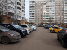 Продается однокомнатная квартира в г.Чехов ,улица Полиграфис