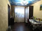 Продается двухкомнатная квартира в городе Чехов по улице Мол