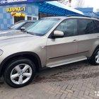 BMW X5 3.0AT, 2007, 220000км