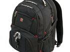 Скачать фото Женские сумки, клатчи, рюкзаки Многофункциональный рюкзак SwissGear 8112, 53949462 в Челябинске
