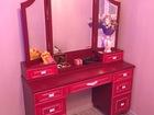 Скачать бесплатно фото Производство мебели на заказ Покраска мебели и изделий интерьера 57304568 в Челябинске