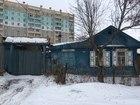 Скачать бесплатно фото  Продам дом деревянный собственник 58110222 в Челябинске