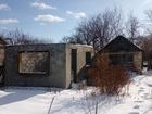 Скачать foto  Продам сад в станкостроитель -1 58594456 в Челябинске