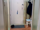 Просмотреть foto Аренда жилья Сдам однокомнатную квартиру 60071499 в Челябинске