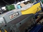 Увидеть foto  Продам токарные станки, Со склада, 62034480 в Челябинске