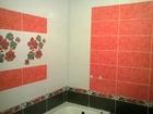 Увидеть изображение Ремонт, отделка Ремонт ванной+кафель+материалы+доставка=19900руб, 63515805 в Челябинске