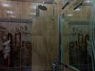 Скачать foto Ремонт, отделка Ремонт квартир,офисов,любые виды отделки, НЕДОРОГО 65795615 в Челябинске
