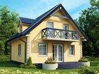 Смотреть foto Строительство домов Строительство, благоустройство и отделка 66339978 в Челябинске