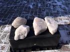 Просмотреть фото  Соль Иранская Каменная природная 66358688 в Челябинске