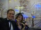 Смотреть фото  тамада-ведущий и диджей на ваш праздник 66387233 в Челябинске
