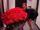 Увидеть фото Коммерческая недвижимость Продам красивый бизнес: Цветы, Салюты, От 450 тыс прибыли 66413428 в Челябинске