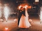 Просмотреть фото Организация праздников Огненное сердце (Церемония зажжения сердца) Челябинск и Троицк 66458905 в Челябинске