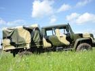 Просмотреть фотографию  Егерь 2 ГАЗ 33088 Садко Борт Тент 66523032 в Челябинске