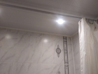 Скачать бесплатно фотографию Ремонт, отделка Ремонт ванной и отделочные работы 66534199 в Челябинске