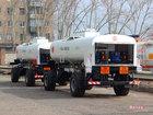 Увидеть изображение  Осуществляем производство и продажу передвижных АЗС 67395879 в Челябинске