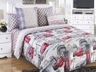 Скачать бесплатно фото  Качественное постельное белье , 67643225 в Томске