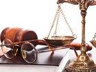 Скачать бесплатно изображение  Наши юристы бесплатно проконсультируют Вас по всем отраслям права, Юридические консультации, представительство и защита, оформление документов и пр, Записывайт 67713015 в Челябинске