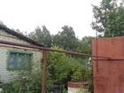 Увидеть фото Сады Дачный комфорт на садовом участке в 50 мин, от Челябинска продам за 125 000 руб, Звоните! 67775208 в Челябинске