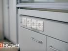 Уникальное foto Изготовление и ремонт мебели Изготовление лабораторной мебели Ароса, Челябинск - Санкт-Петербург 68096332 в Челябинске