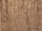 Смотреть foto Отделочные материалы Гибкий камень листовой, Производство и продажа 68183913 в Челябинске