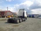 Свежее foto  Тягач 6х4 МАЗ 6430С9-520-010 68408033 в Челябинске