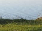 Просмотреть фото Земельные участки Продаю земельный участок в посёлке Слава! 68408892 в Челябинске
